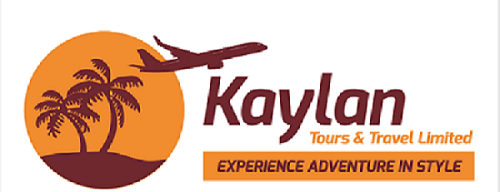 Kaylan Travel